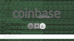 coinbase exchange e wallet criptovalute