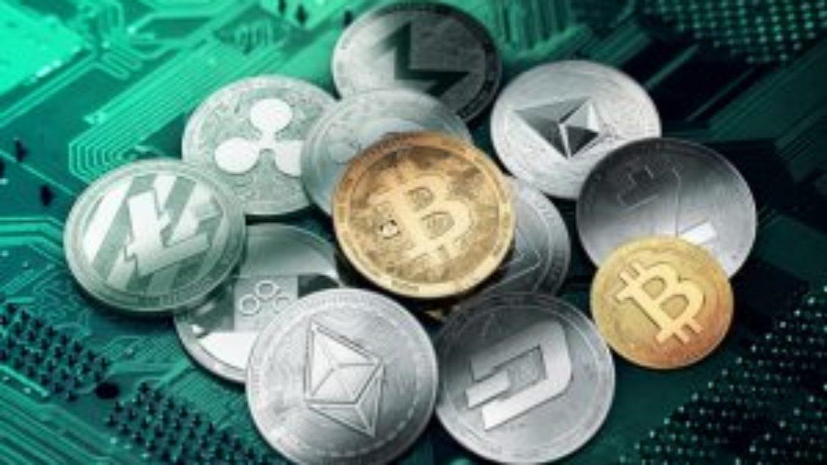 chat room di crypto trader moneta crittografica in cui investire