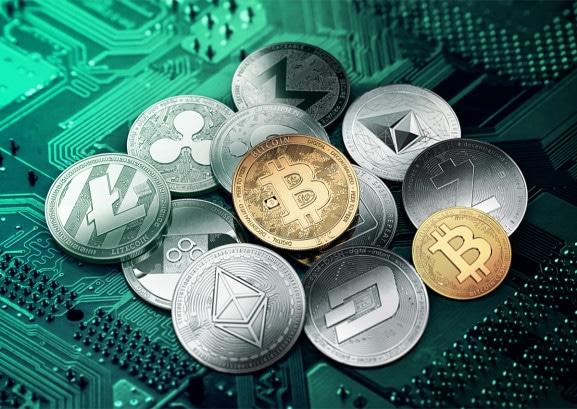 commerciante di rapina per bitcoin come fare soldi in criptovaluta in modo semplice