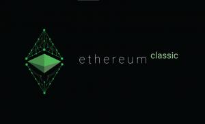 Cos'è Ethereum Classic