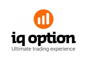 iq option ethereum