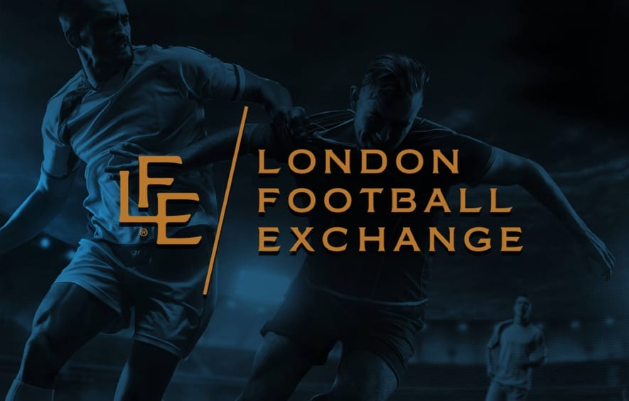 London Football Exchange