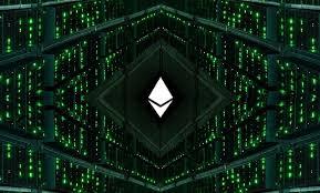 mining ethereum quanto si guadagna