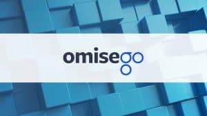 Acquistare OmiseGO