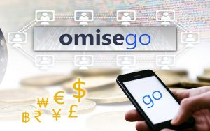 Previsioni OmiseGO