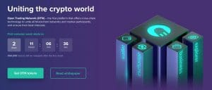 iq option trading cripto