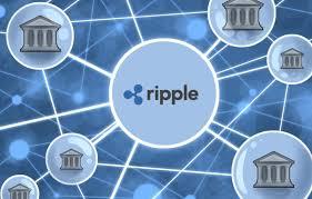 ripple mining blockchain