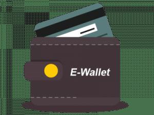wallet stellar