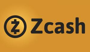 Che cosa è Zcash