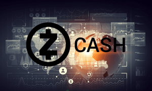 Differenze Zcash e altcoin