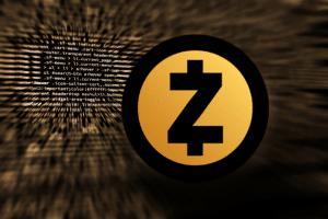 Funzionamento Zcash