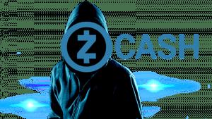 Chi c'è dietro Zcash