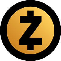 zcash iq option