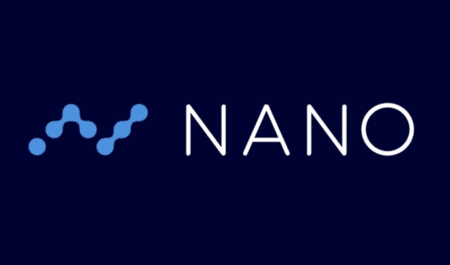 nano criptovaluta hacker