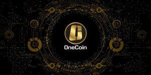 OneCoin truffa