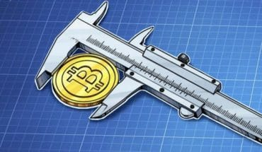 firme Schnorr Bitcoin