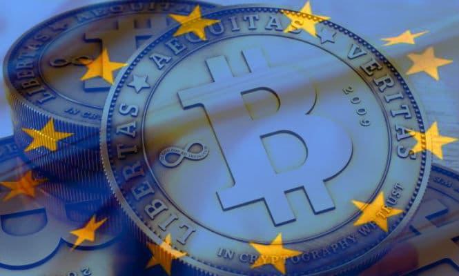 italia aderisce blockchain