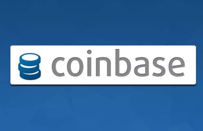 coinbase learn e bundle