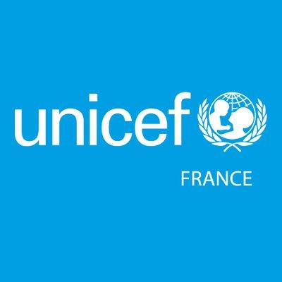 Unicef Francia