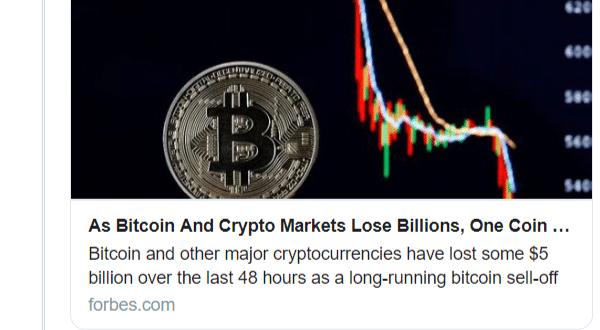 binance coin è il nuovo bitcoin