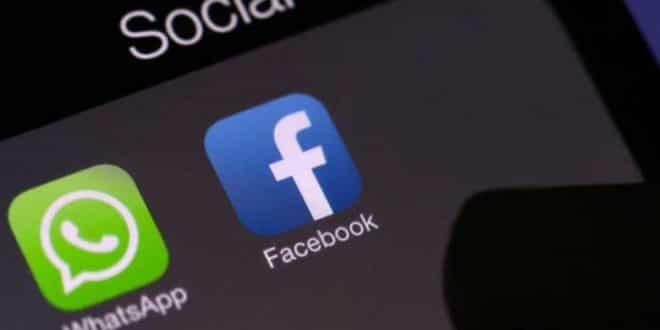 Facebook stablecoin