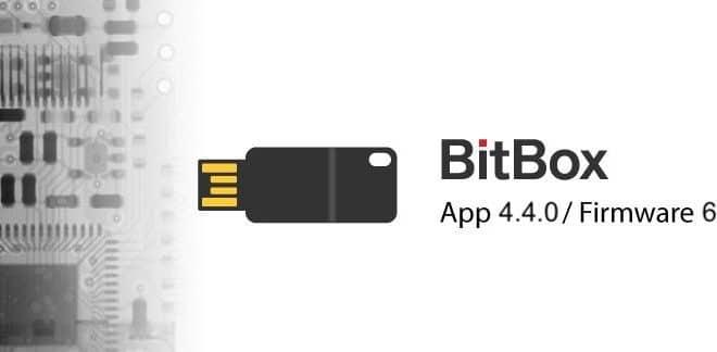 recensione bitbox