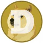 dogecoin criptovaluta