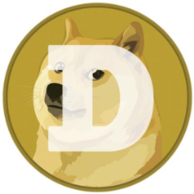 bitcoin reddit investire