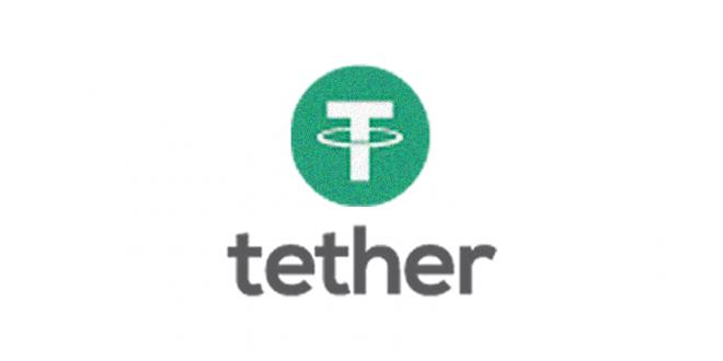 criptovaluta tether