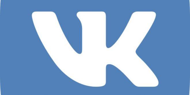 criptovaluta vk.com