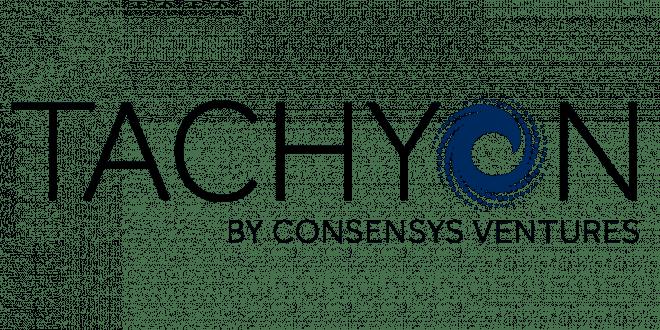 lawcoin consensys