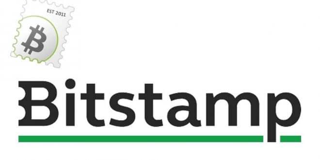 logo bitstamp