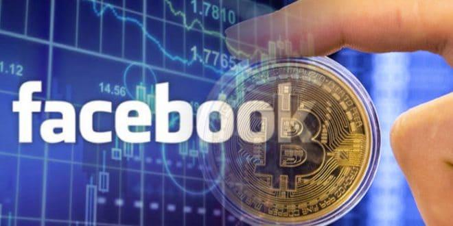 facebook lettera aperta senato stati uniti
