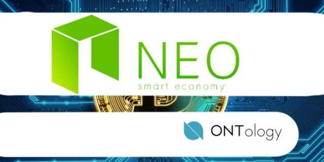 neo e ontology
