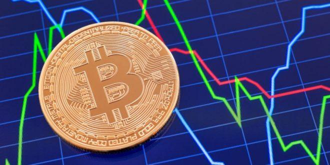 prezzo bitcoin