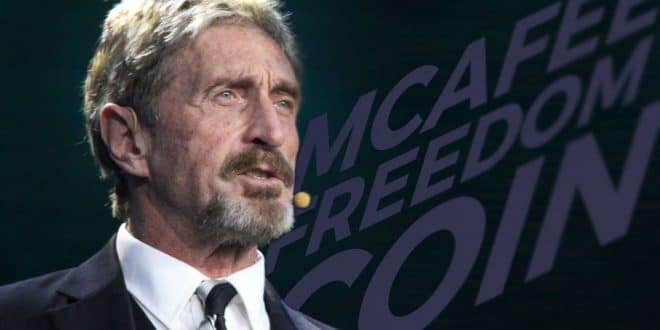 McAfee_Freedom_Coin