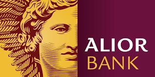 Alior Bank Polonia