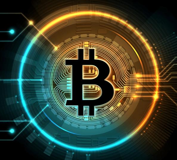 diventare ricchi con bitcoin