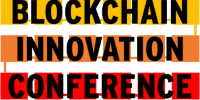 blockchain-conference