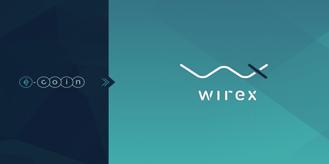 wirex