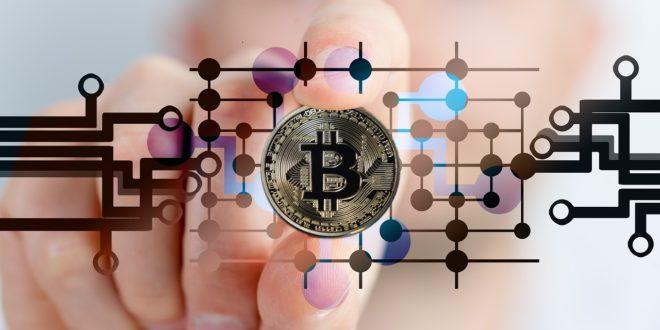 previsioni-bitcoin