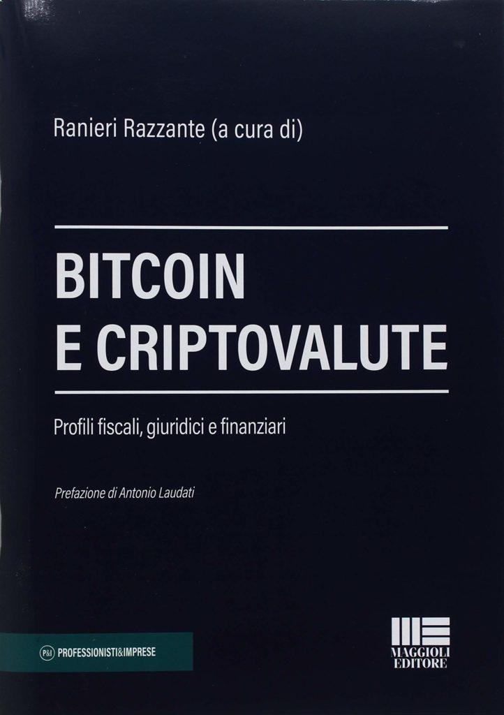 i migliori libri di trading cripto
