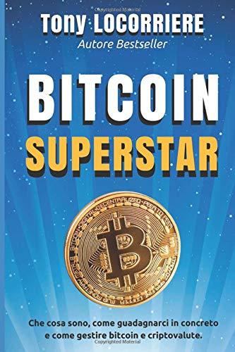 i migliori libri per il trading di crypto