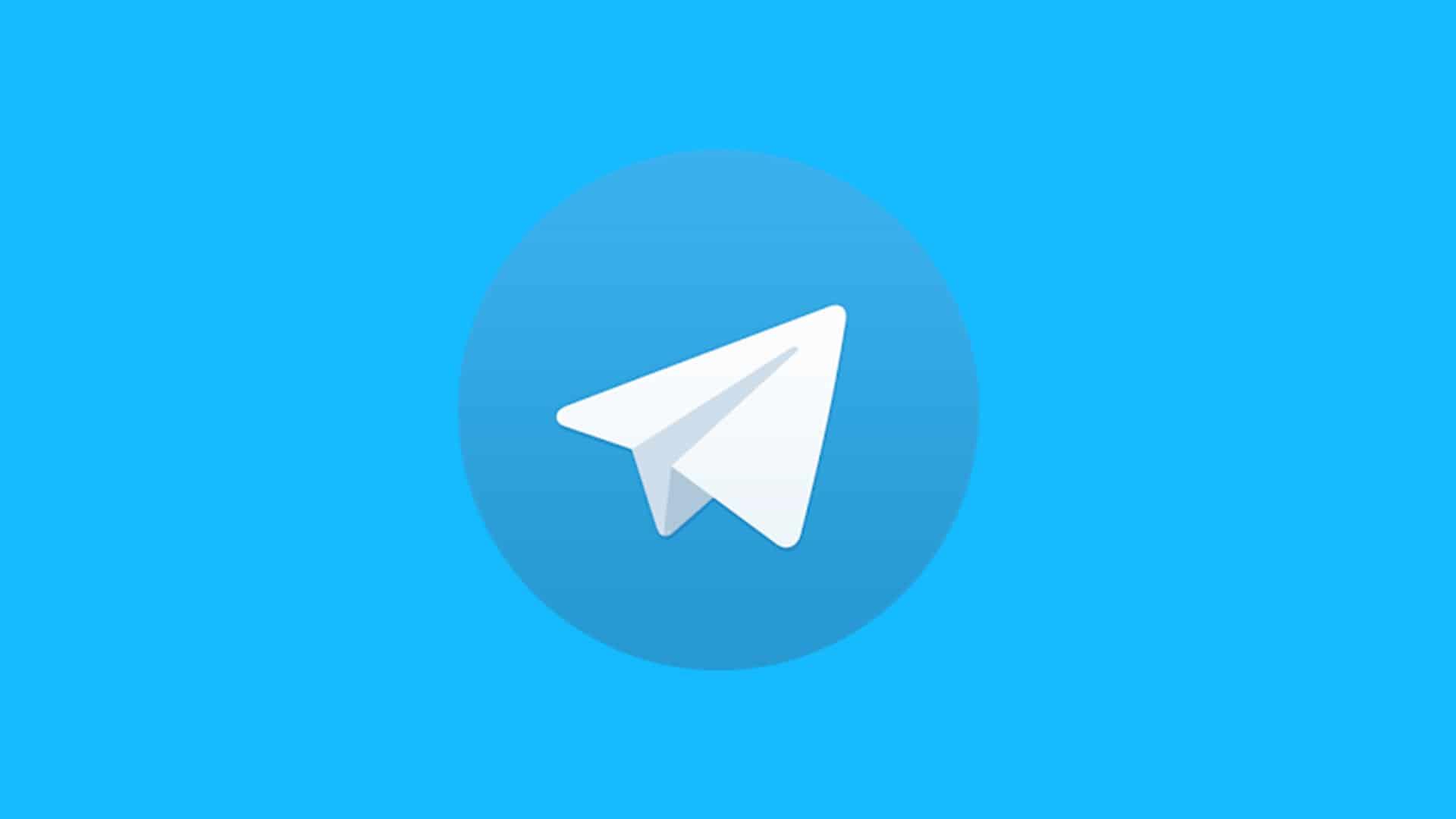 criptovaluta telegram
