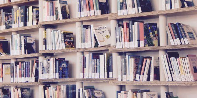 libri su ethereum