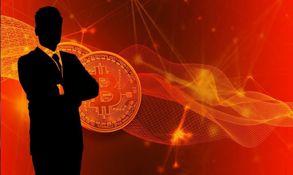 bitcoin, previsioni 500.000 dollari