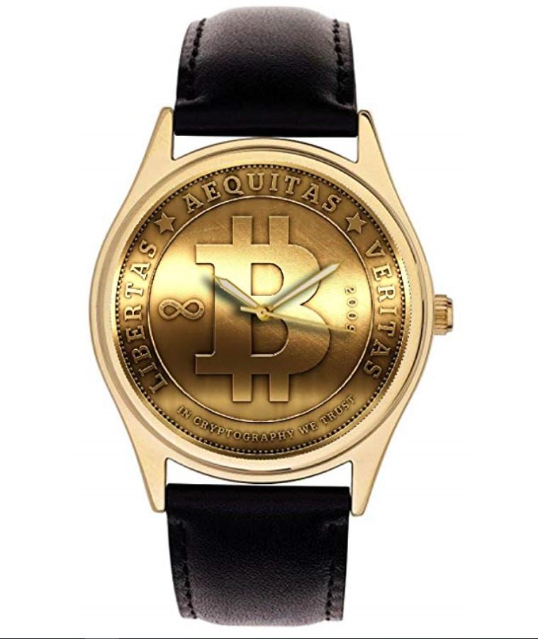 scambio ethereum a bitcoin