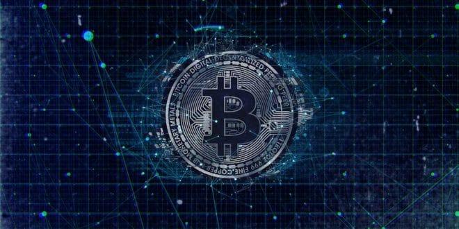 felpa-bitcoin