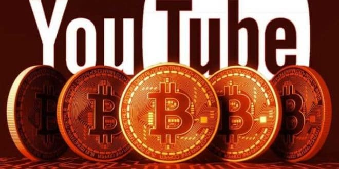 youtube-criptovalute