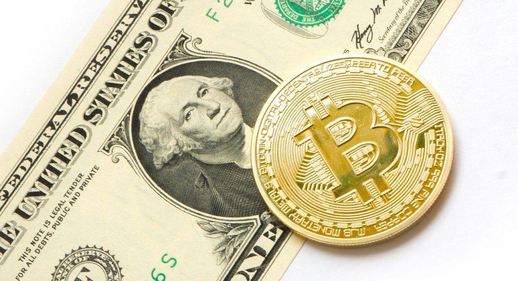 Bitcoin Money Recensione - È legale o è una truffa? Iscriviti ora